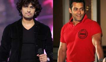 sonu nigam opens up about his alleged tiff with...
