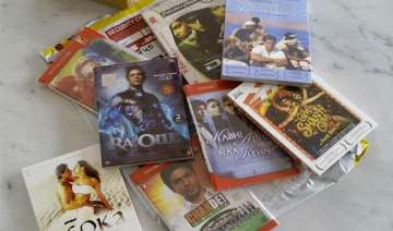 from bollywood with love srk gifts his films to...
