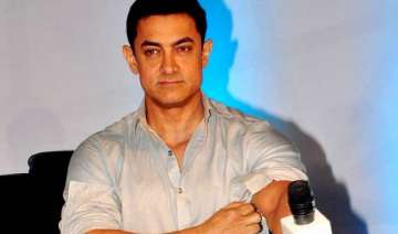 aamir khan wouldn t have gone nude three years...