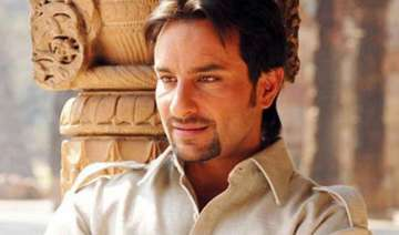 saif ali khan s stand on indian muslims needs...