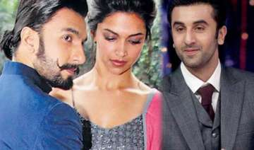 past haunting present does deepika not accept her...