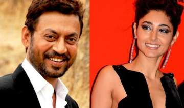 iranian co actress heads over heels for irrfan...
