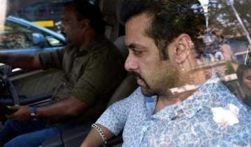salman khan found guilty in hit and run case know...