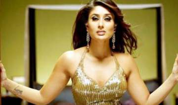kareena wants a new home to avoid peeping toms -...