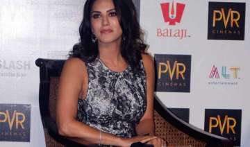 fir against sunny leone for promoting obscenity...
