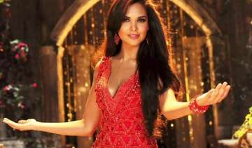 esha gupta not approached for housefull 3 - India...