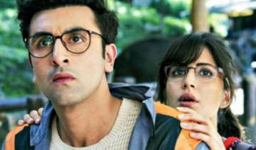 ranbir kapoor s jagga jasoos delayed again...