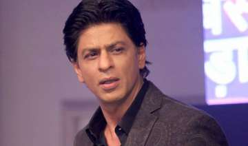 revealed shah rukh khan has special plans for his...