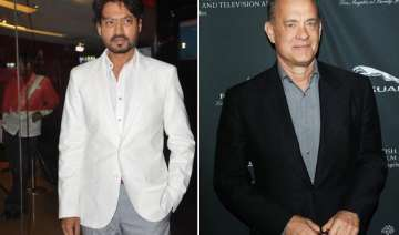 irrfan khan to share screen with tom hanks -...