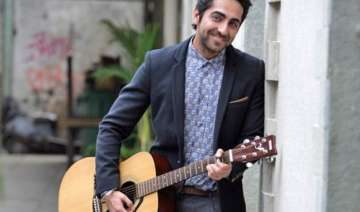 anchor turned actor ayushmann khurrana confesses...