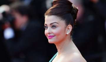 aishwarya took just 15 minutes to accept sarabjit...