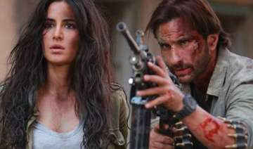 phantom earns rs.33.18 crore in opening weekend -...
