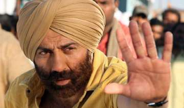 sunny deol feels an actor has everything within...