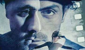 ranbir kapoor s roy trailer out it s mysterious...