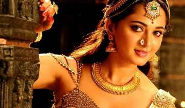 rudhramadevi likely to hit the screens in march -...