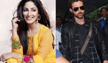 yami gautam excited and nervous to work with...
