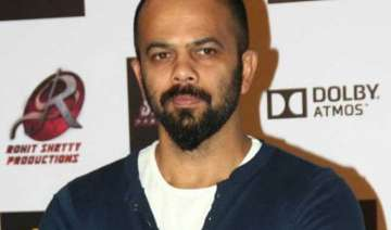 rohit shetty confirms to be working on golmaal 4...