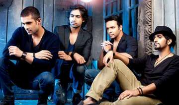 sanam puri s sanam a band battling for...
