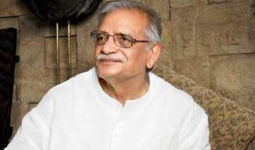 gulzar saab s love for india is immense says...