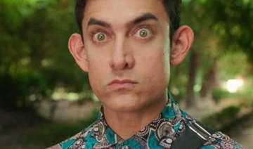 pk collection rs 247.50 cr in 11 days a look at...