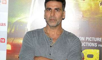 akshay kumar doesn t need gabbar is back earnings...