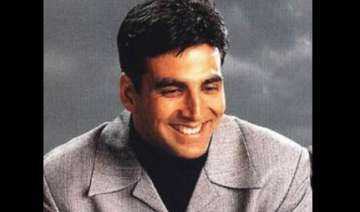 akshay has decided to star only in comedies -...