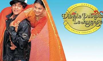 video shah rukh and kajol accept ddlj s climax...