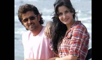 producers finding it hard to sell hrithik s movie...