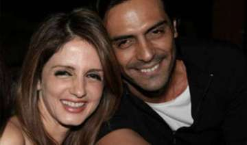 finally sussanne khan opens up on rumours about...