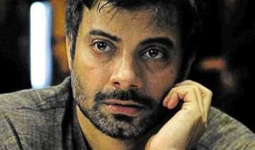 rahul bhat finds producing tv shows better -...
