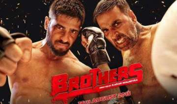 brothers movie review an action packed family...