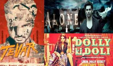 movies to watch out for in january 2015 - India TV
