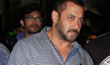 salman khan hit and run case family of deceased...