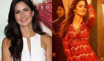 why katrina kaif needs to pay attention to her...