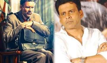 i m still straight manoj bajpayee after playing...