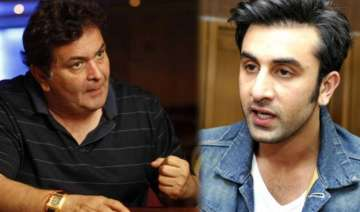 right time for ranbir to settle down feels dad...