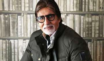 exclusive amitabh bachchan reveals some...