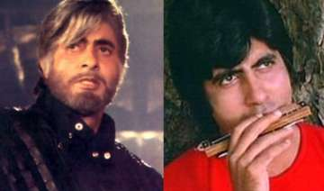 amitabh bachchan b day special the resilient...