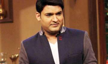 kapil sharma had never thought of doing movies -...