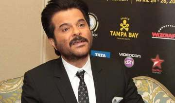 anil kapoor birthday bollywood wishes the...
