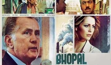 bhopal a prayer for rain movie review it s...