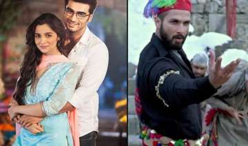 2 states haider queen lead 60th filmfare awards...
