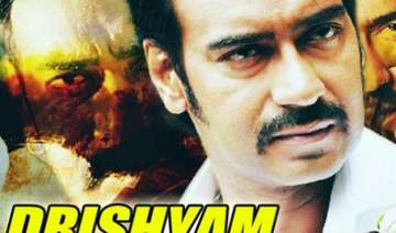 drishyam mints over rs.17 crore in two days -...