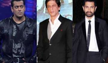 srk aamir and salman together in a film read what...