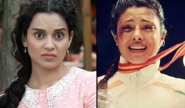 movies that became surprise hits in 2014 view...