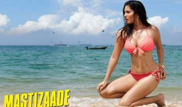 mastizaade suny leone starrer adult comedy gets...