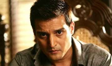 jimmy shergill s mother dies - India TV