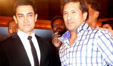 aamir khan to host special screening of pk for...