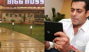 first time ever bigg boss allows contestants to...