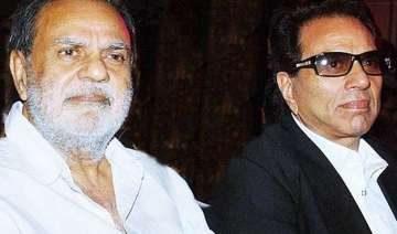 abhay deol s father ajit singh deol passes away -...